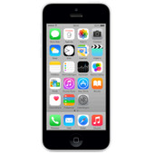 Apple iPhone 5C 8 GB Wit