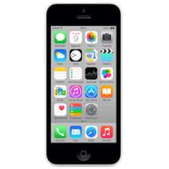 Apple iPhone 5C 8 GB Wit