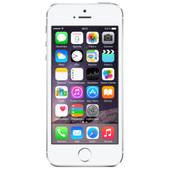 Apple iPhone 5S 32 GB Zilver