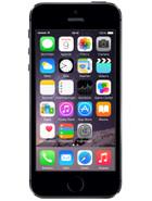 Apple iPhone 5 S 16GB