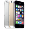 iPhone 5S 16 GB Zwart - 3