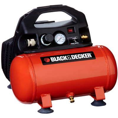 Image of Black & Decker BD55/6