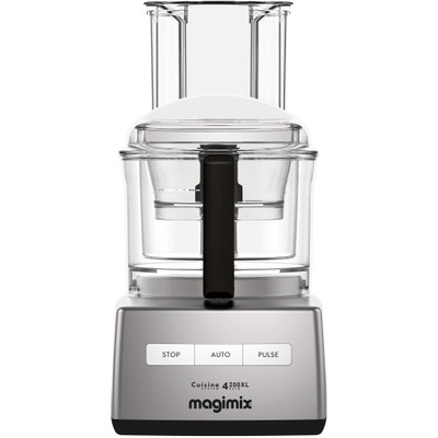 Image of Magimix 4200 XL Cuisine Système Foodprocessor