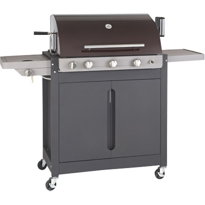 Image of Barbecook Brahma 5.2 Ceram