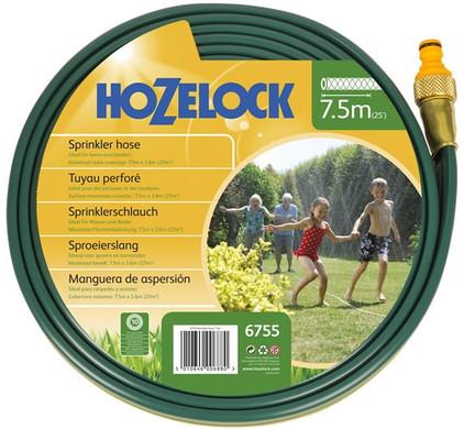 Hozelock Sproeislang 7,5m