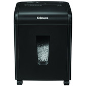 Fellowes Microshred 62MC (4685201)