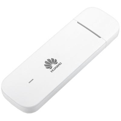 Image of Huawei E3372