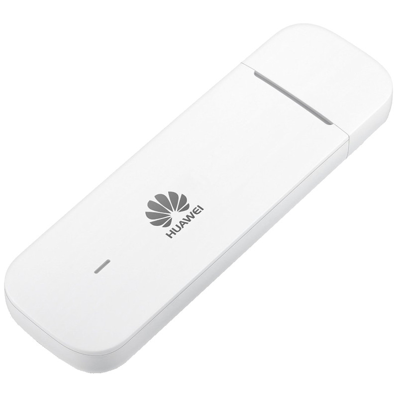 Huawei E3372s-153 4g Dongle