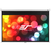 Elite Screens M120HSR-Pro (16:9) 273 x 175