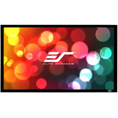 Elite Screens ER92WH1 (16:9) 216 x 126