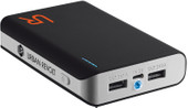 Urban Revolt Powerbank 8800 mAh