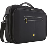 Case Logic Laptoptas 16'' PNC216 Zwart