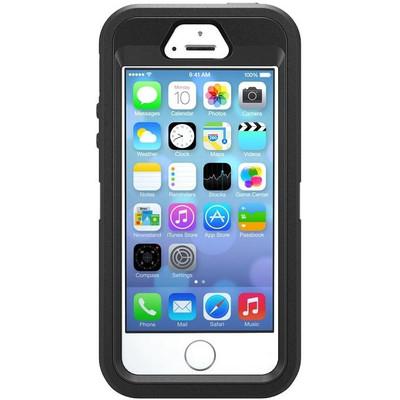 OtterBox Defender Case Apple iPhone 5 / 5S