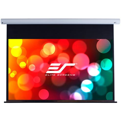 Elite Screens SK135XHW-E6