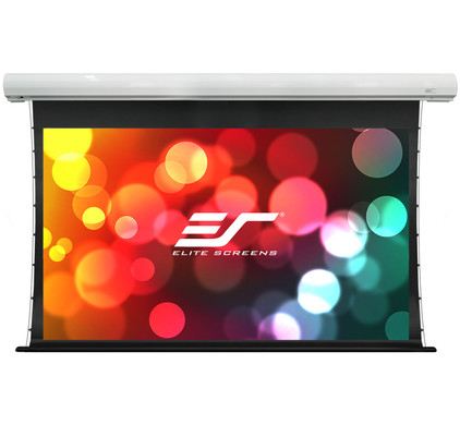 Elite Screens SKT84XHW-E24 (16:9) 206 x 141