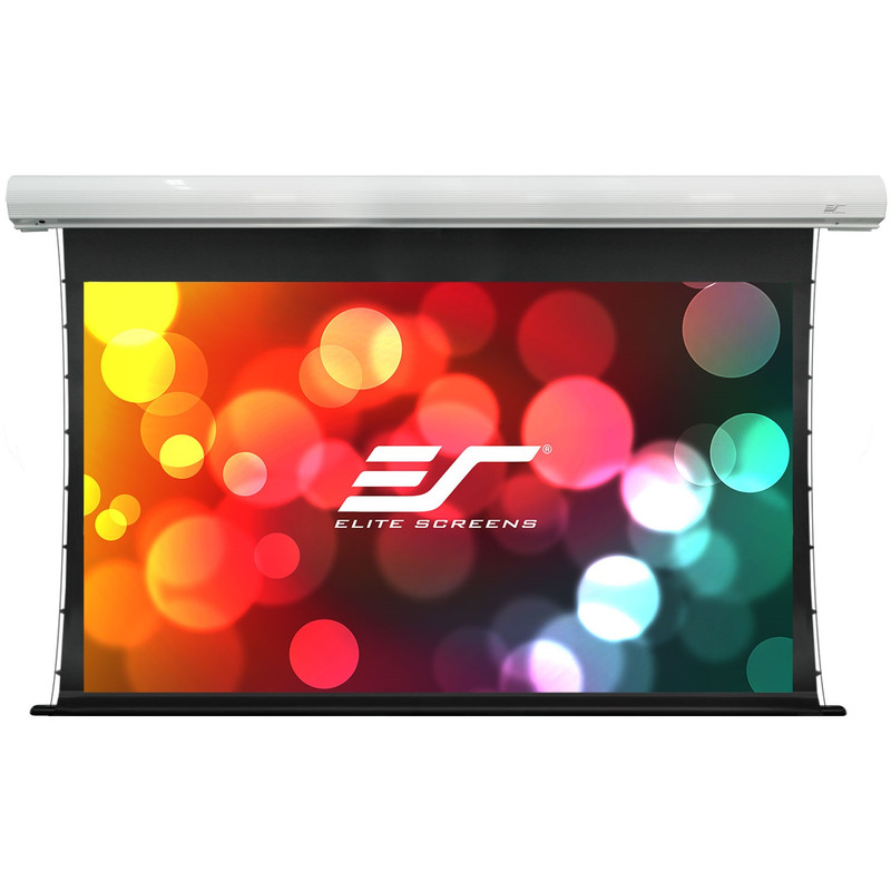 Elite Screens Skt100xhw-e24 (16:9) 241 X 161