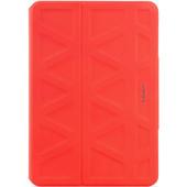 Targus 3D Case Samsung Galaxy Tab A 9,7'' Rood