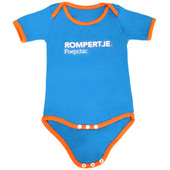 Coolblue Rompertje