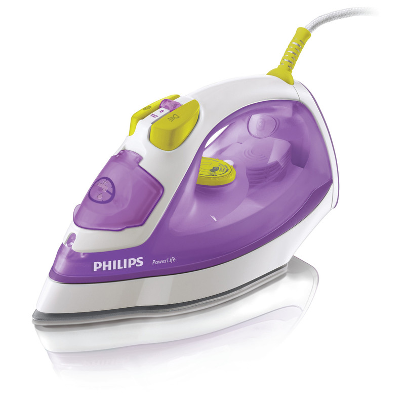 Philips Gc2965 Powerlife