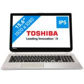 Toshiba Satellite S50-B-15Q