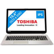 Toshiba Satellite S50-B-15E