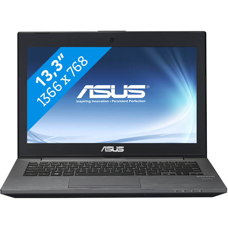 Asus Essential Pro Pu301la-ro239g