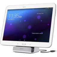 Belkin Micro USB Charge & Sync Dock XL