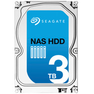 Seagate NAS HDD ST3000VN000 3 TB