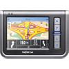 Alle accessoires voor de Nokia 330 GPS Europe
