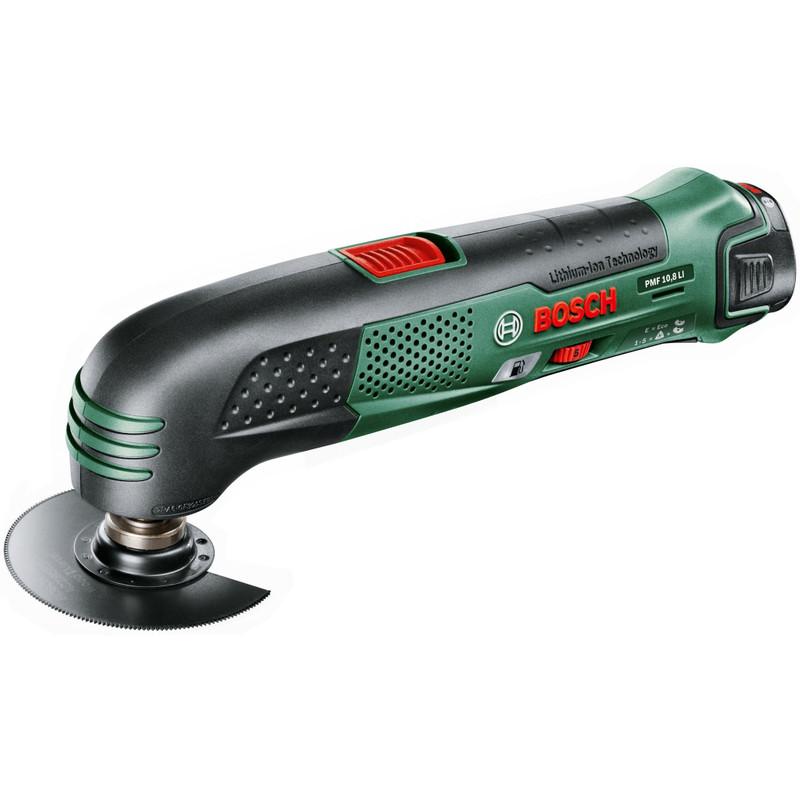 Bosch PMF 108 Li 1
