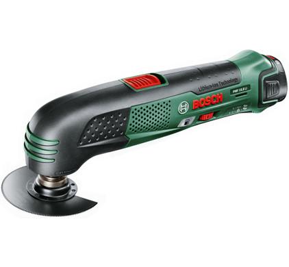 Bosch PMF 10,8 Li 1