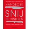 Handboek Snijtechnieken - 1