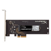 Kingston HyperX Predator SSD HHHL PCIe 480GB
