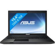 Asus Essential Pro PU551LA-XO203G