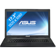Asus Essential Pro P751JF-T4041G