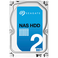 Seagate NAS HDD ST2000VN000 2 TB