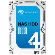Seagate NAS HDD ST4000VN000 4 TB