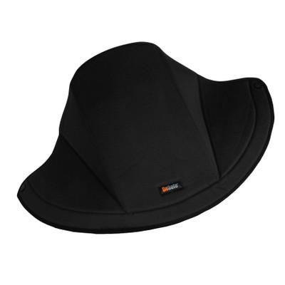 Image of BeSafe iZi Combi X3 Zonnescherm Black