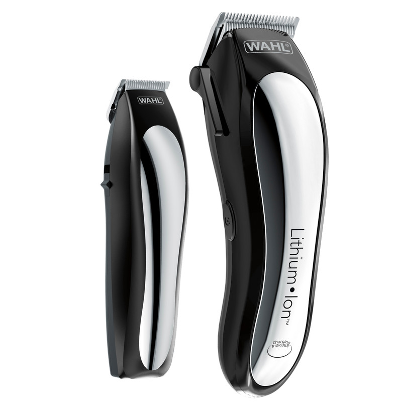 Wahl Combo Lithium Ion Clipper