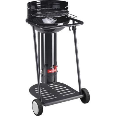 Barbecues Barbecook Optima Go Black