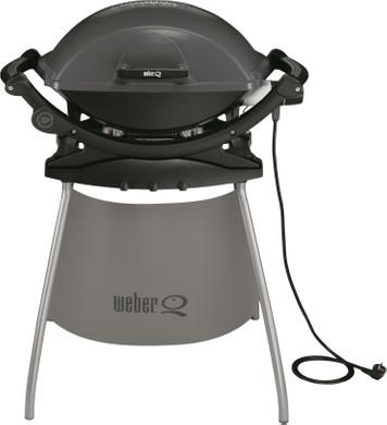 weber q240 stand coolblue. Black Bedroom Furniture Sets. Home Design Ideas