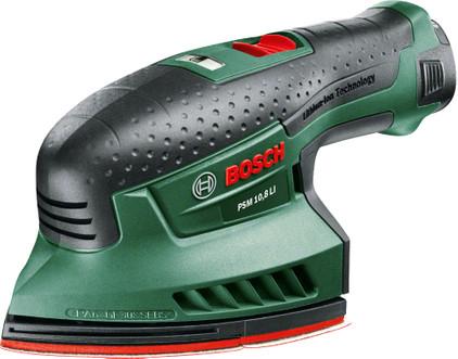 Bosch PSM 10,8 Li 1