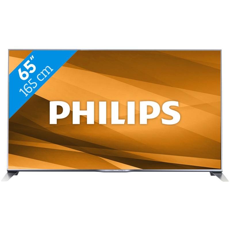 Philips 65PFS7559 - Ambilight