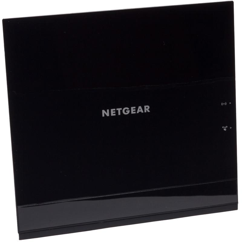 Netgear WAC120