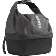 Thule Perspektiv Action Sports