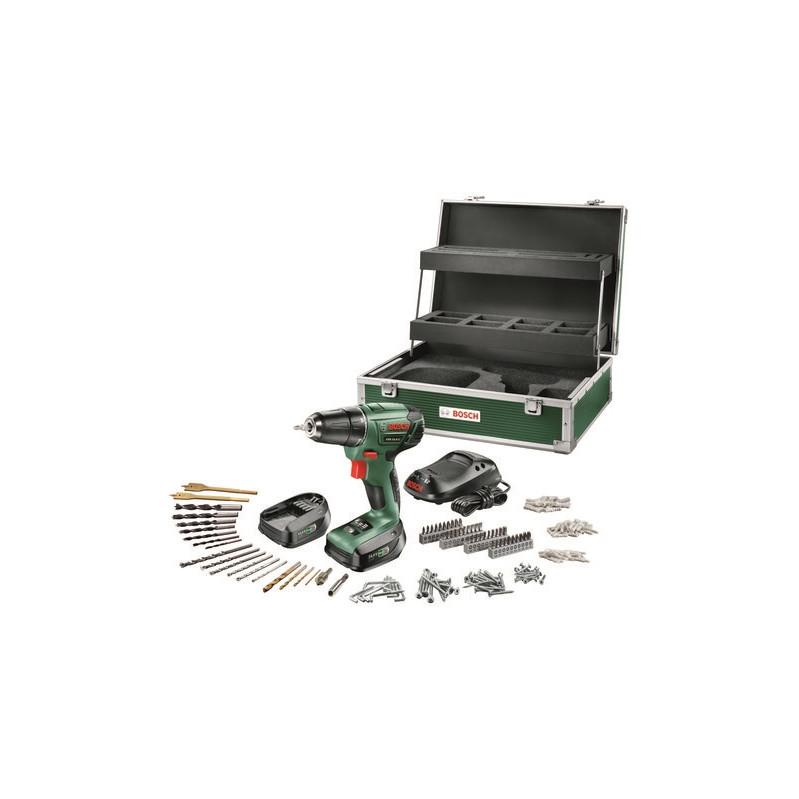 Bosch Psr 14 4 Li