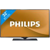 Philips 32PFK4309