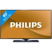 Philips 40PFK4309