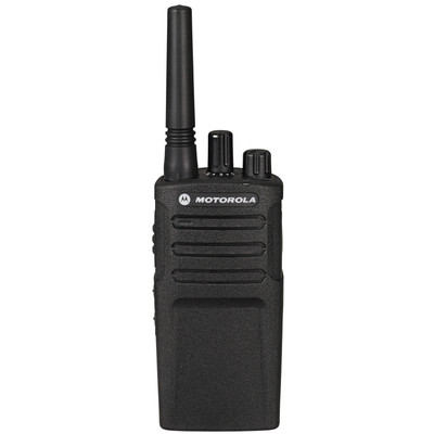 Motorola XT 420 188218 PMR-portofoon