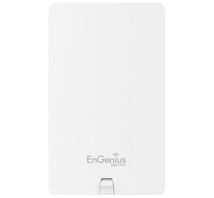 EnGenius AC1750 Outdoor Access Point